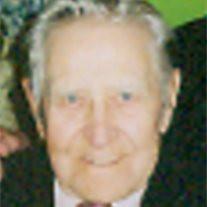 JACOB  E. KUIVINEN