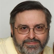 CONRAD W. LAPLANTE