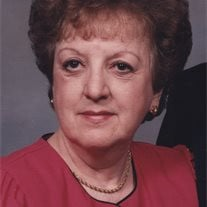THERESE A. LATTREL