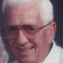DANIEL A. LAZZARI