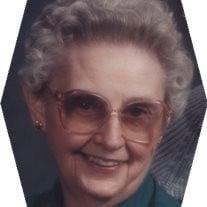 MARION  F. LAZZARI