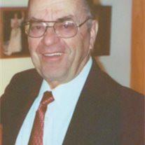 CLAUDE  H. LEINONEN