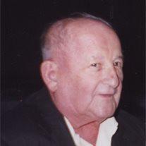 CALVIN  E. LEPPANEN