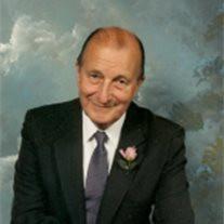 CARL  M. LYTIKAINEN