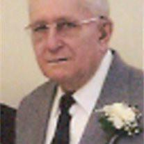 LEO  P. MAJESKI
