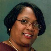 Semonia Elizabeth Felton
