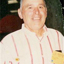 SAMUEL  M. McCLUNG