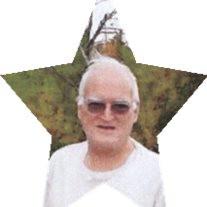 DONALD  B. MESSER