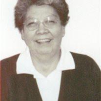 ANN  J. MISEGAN