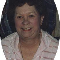JACQUELINE L. OSTERMAN