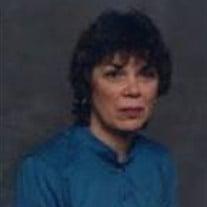 BARBARA  L. RABY