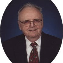 "WILLIAM  A. ""BILL"" ROLOF"