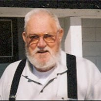 "WILLIAM T. ""Bill"" ROWLOFF"