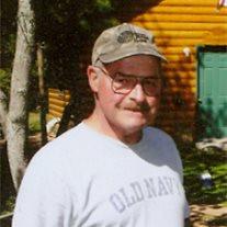 DANIEL  L. SEAVOY