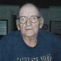 "WILLIAM  A. ""BILL"" SELDEN"