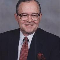 ROGER L. SIRARD