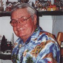 EDWARD B. STEPHENS