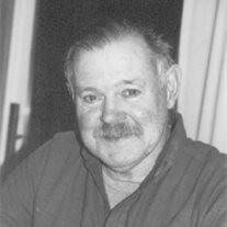 GARY  JOHN STERBENZ