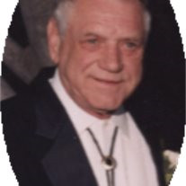 PAUL J. SUPANICH