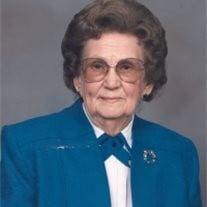 VERNA  E. TOLLEFSON