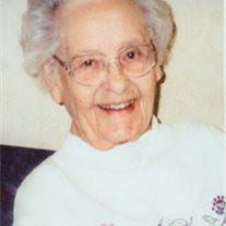 MARTHA  E. TOLLEFSON