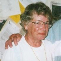 NANCY P. TURUNEN