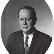 ROBERT E. TURUNEN