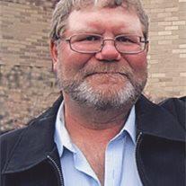 JACK  M. TURUNEN