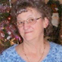 MARCELLA A. VADNAIS