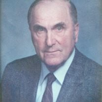 JOHN  A. VUK, SR.