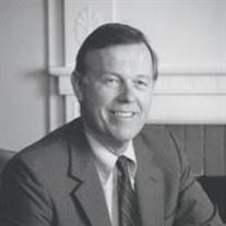 Robert (Bob) Killefer Jr.