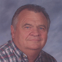 Thomas  Spencer  Robertson