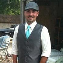 Mr.   Jason Ray Arnett