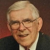 Robert Hedler