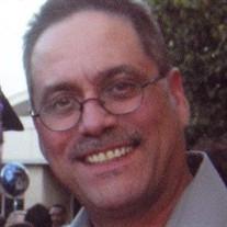 Mikel B. Collon