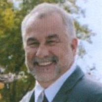Leslie D. Hiatt