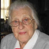 Alice J. Covill