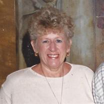 Judy Youngblood Zaleski