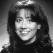 Sally Ann  Struhall-Brown