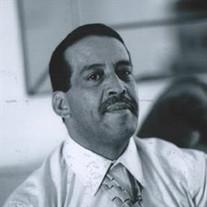 Salvador  Rivera-Buelna