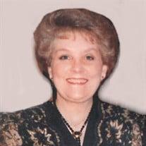 Phyllis Ann Chmura