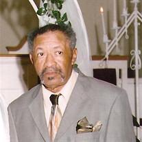 James Dixon Jr