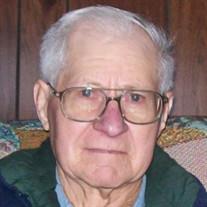Harry Leroy Smith