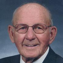 Lynn B. Ryan Jr.