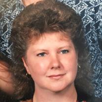 Patti A. Rhinehart