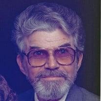 Mr. Charles L. Stimpson Sr.