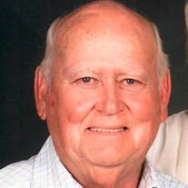 Mr. Robert  Lewis Deese