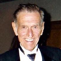 James S. Reichert
