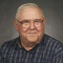 "Robert  R. ""Duke"" Rischling"