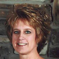 Connie Jefrey